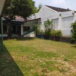 Rumah Luas di Jl. Bangka Raya, Kemang
