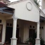 Spacious House at Jl. Raya Puspiptek