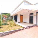 Rumah Luas di Lowokwaru, Kota Malang