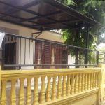 Rumah Luas di Pamulang