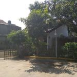 House with Large Yard in Around Arcamanik Endah