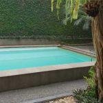 2-Storey Luxury House in Senopati, Kebayoran Baru
