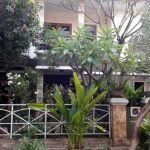 Rumah Mewah 2 Lantai Semi Furnished di Pondok Pinang