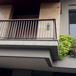 New Luxury House with Swimming Pool in Menteng