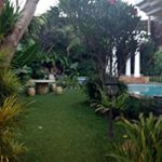 Rumah Istimewa di Cipaganti, Kota Bandung