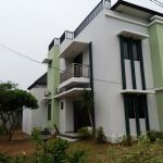 Rumah Mewah dalam Cluster di Pondok Labu