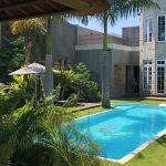 Luxury House at Bukit Golf BSD