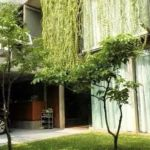 Luxury House at Cipete, South Jakarta