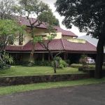 Luxury House in Complex in Cipete