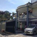 Rumah Mewah di Jelambar Baru, Jakarta Barat