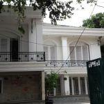Rumah Mewah di Jl. Pedurenan Buntu, Jakarta Selatan