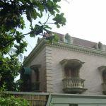 Rumah Mewah di Jl. Tanah Kusir II
