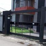Luxury House at Kelapa Dua Wetan, East Jakarta
