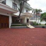 Luxury House at Kemang Timur