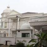 Luxury House in BILLYMOON Complex, Pondok Kelapa