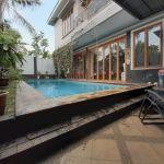 Luxury House at Lebak Bulus