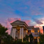 Luxury House in Pondok Indah