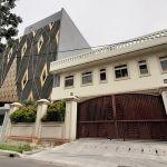 Luxury House Around Jl. M.H. Thamrin, Central Jakarta