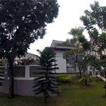 Fully Furnished 2-Storey Luxury House at Sentul City