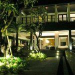 Luxury House in Setiabudi, Bandung City