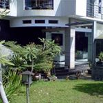 Luxury 3-Storey House with Pool & Spacious Garden at Setra Duta