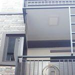 Rumah Minimalis 2 Lantai di Kemandoran