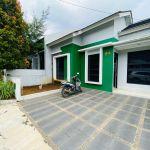 Minimalist House in Cihanjuang