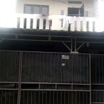 Rumah Minimalis Villa Mutiara Bogor 1