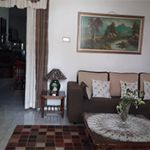 2-Storey House with Spacious Backyard and Garden in Bogor City