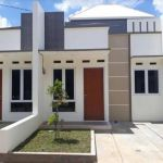 Cheap House in Tlogowaru, Kedungkandang, Malang City