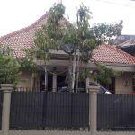 Rumah Murah di Pasir Salam