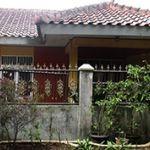 Rumah Sederhana di Joglo Jakarta Barat