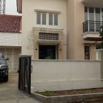 Rumah Perumahan di Komplek Arco, Sawangan