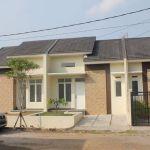 Residential House at Kristal Garden Residences