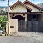 Rumah Perumahan di Medang Lestari, Tangerang