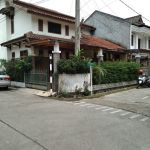 House with Good Position in Arcamanik