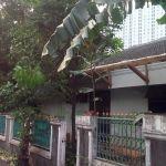 Rumah Posisi Hook dalam Pemukiman Strategis di Cipinang