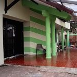 Corner Position House at Cipete Selatan