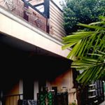 Simple House and House Rented in Kota Depok