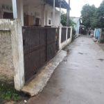 Simple House in Pancoran Mas, Depok City