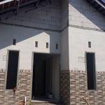 Rumah Sederhana di Sugihwaras