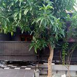 Rumah Kompleks Sederhana di Depok