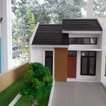 House Ready to Build at Nirwana Hill Serpong