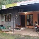 Rumah Siap Huni di Jl. Raya Astek, Kota Tangerang Selatan