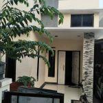 Rumah Siap Huni di Kampung Babakan, Bogor