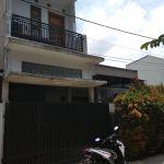 Rumah Siap Huni di Kiara Sari Asri Kiaracondong