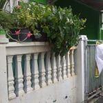 Rumah Siap Huni di Perumnas Klender, Jakarta Timur