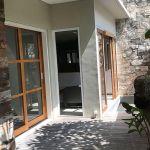 Rumah Siap Huni di Renon