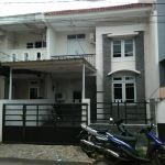 Ready to Occupy House in Sector 7B Gading Serpong