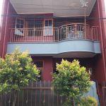 Rumah Strategis di Gandaria Selatan
